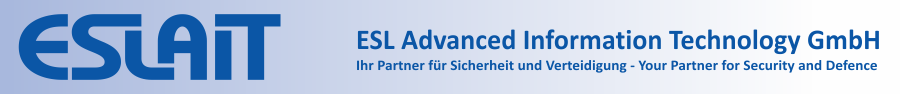 ESL Advanced Information Technology GmbH
